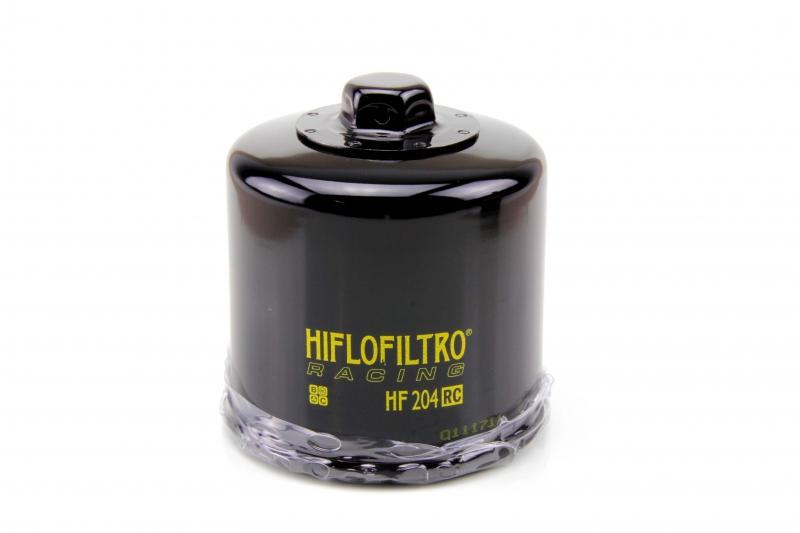 Ölfilter Hiflo HF204RC