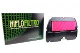 Luftfilter Hiflo HFA 1901