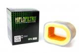 Luftfilter Hiflo HFA 2802
