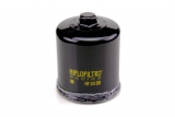 Ölfilter Hiflo HF303RC