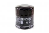 Ölfilter Hiflo HF303