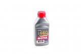 Bremsflüssigkeit RBF660 Factory Line Dot 4 500ml