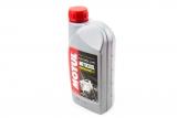 Kühlflüssigkeit Motocool Motul 1l