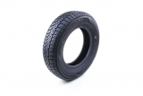 Hankook Kingergy 4S H740 175/70 R13 82T
