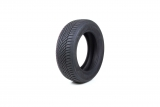 Hankook Kingergy 4S 2 H750 195/60 R15 88 V